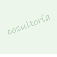 Consultoría diseño en permacultura