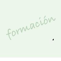 Formación en botánica
